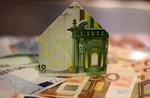 Charakter akzeptieren Banken oft als Sicherheit, eine guten Ruf allein