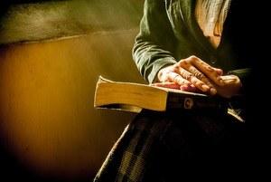 denken Geist Spruchdestages