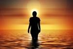 Der schärfste Verstand ist derjenige, der mit praktischen Erfahrungen