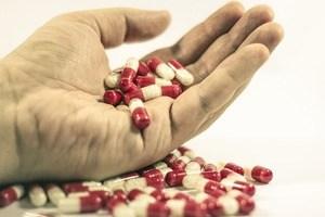 Placebo Geistes Spruchdestages