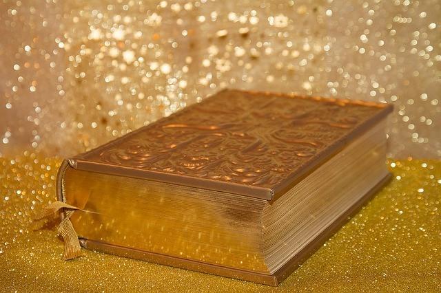 Glaube Neuen Testament Spruchdestages