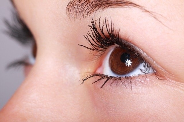 Augen SpruchdesTages