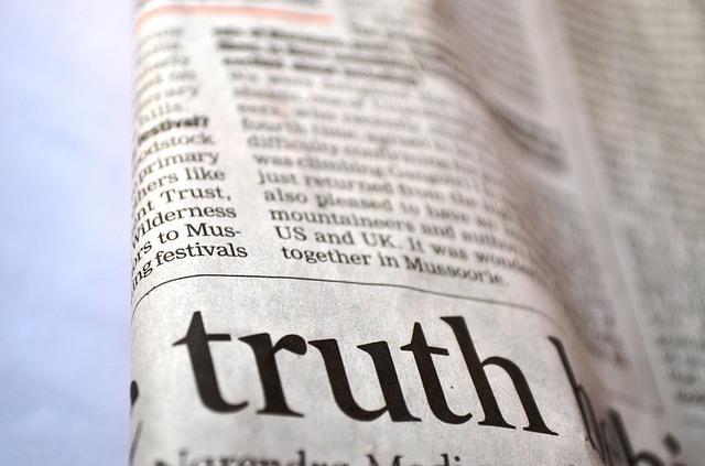 Wahrheit Lüge SpruchdesTages