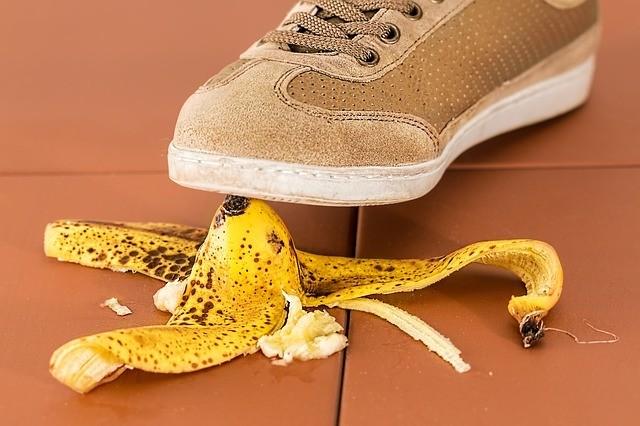 Vorsicht Verhalten SpruchdesTages