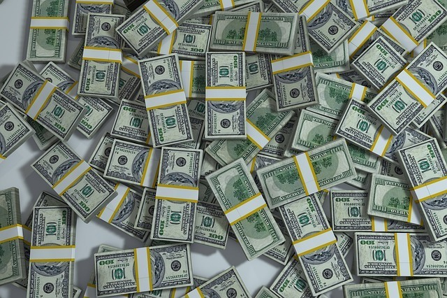 Erfolg Geld Leben Spruchdestages