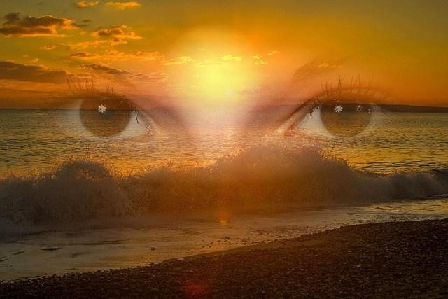Gedanken Geist Spruchdestages