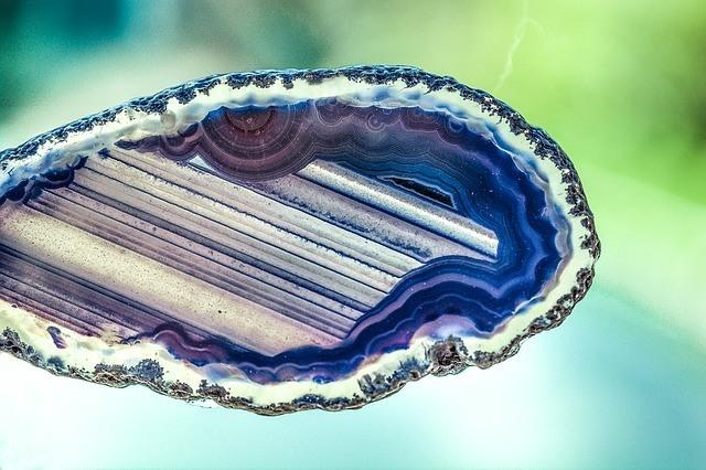 Moeglichkeiten Geode Spruchdestages