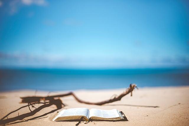 Vorstellungskraft Lesen Spruchdestages
